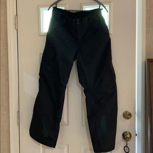 The North Face Snowboard Insulated Pants - Women's